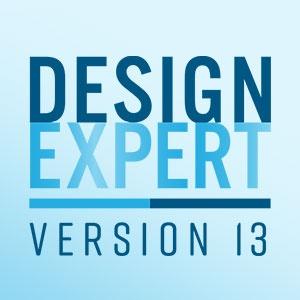 Design-Expert® Software Subscription
