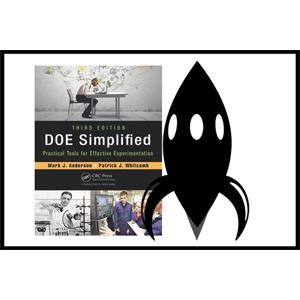 DOE Simplified Launchpad (eLearning)