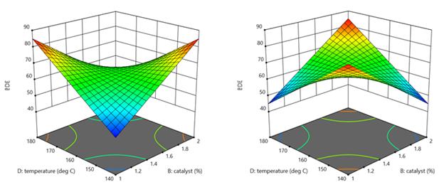 2021-09 Figure 1-2.png