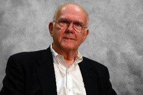 Dr.-David-Pelton.jpg