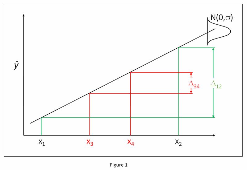 Figure-1.gif