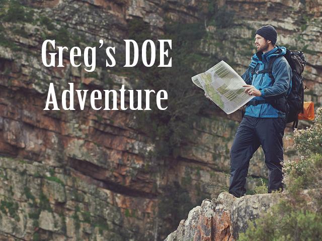 Gregs-DOE.png