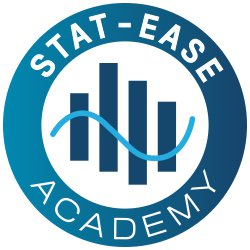 StatEaseAcademy_Logo_250x250.jpg