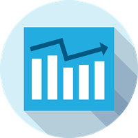 Design-Expert | Stat-Ease