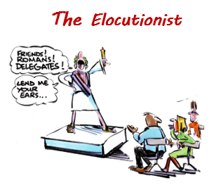 The-Elocutionist.png