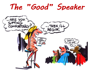 The-Good-Speaker.png