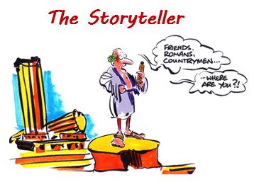 The-Storyteller.png