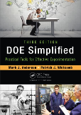doe_simplified_3-small.png