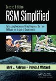 rsm_simplified_2-small.png