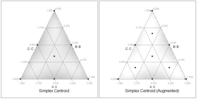 ../../../_images/centroid.png