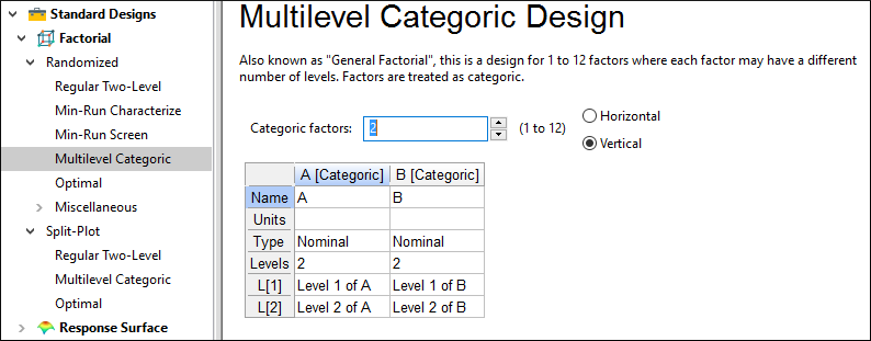 ../../_images/gen-factorial-3.PNG
