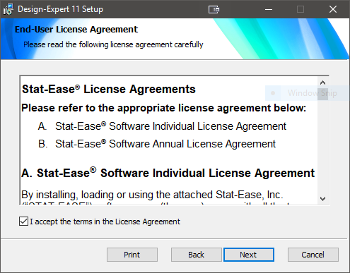 ../_images/license-agreement.PNG