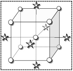 ../../_images/multifactor-rsm-1.PNG