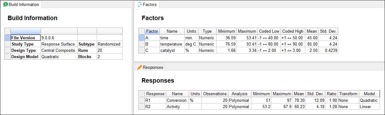 ../../_images/multifactor-rsm-2-1.PNG