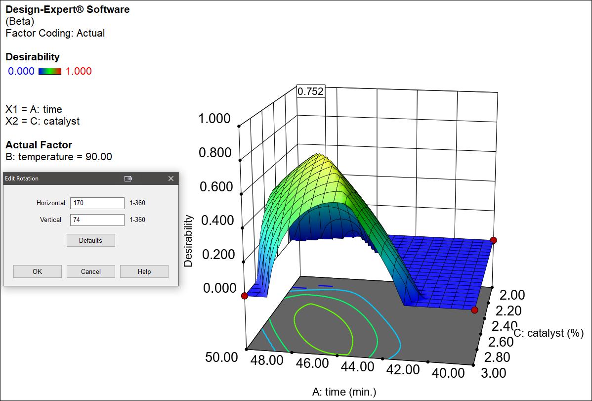 ../../_images/multifactor-rsm-2-16.PNG