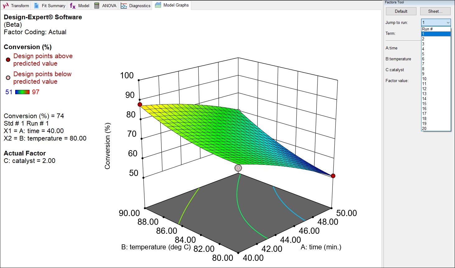 ../../_images/multifactor-rsm-3-9.PNG