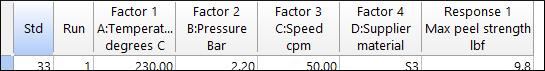 ../../_images/multifactor-rsm-adding-13.PNG
