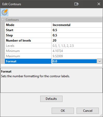 ../../_images/multifactor-rsm-adding-21.PNG