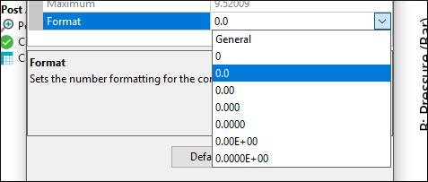 ../../_images/multifactor-rsm-adding-22.PNG
