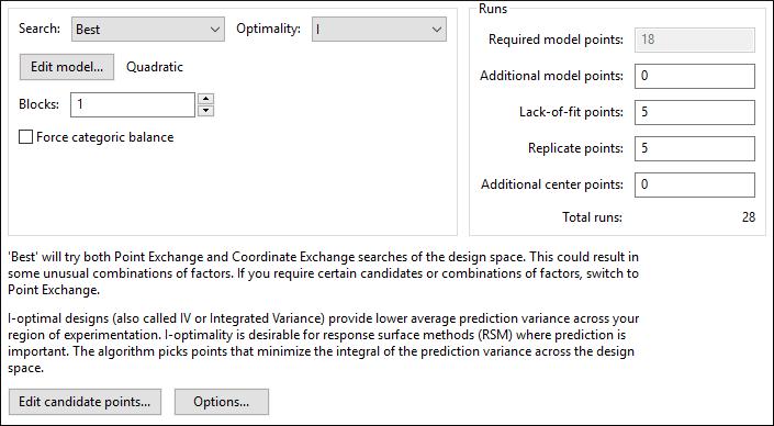 ../../_images/multifactor-rsm-adding-4.PNG