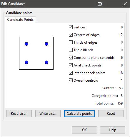 ../../_images/multifactor-rsm-adding-8.PNG