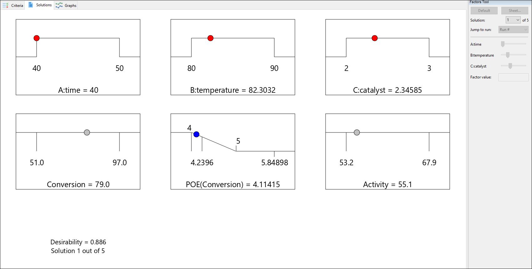 ../../_images/multifactor-rsm-3-15.PNG