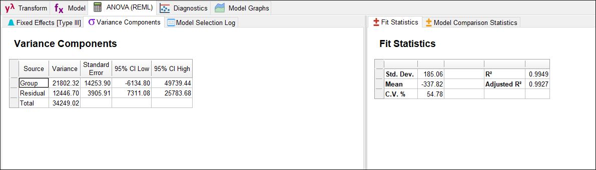 ../../_images/rsm-split-plot-15.PNG