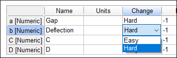 ../../_images/rsm-split-plot-3.PNG