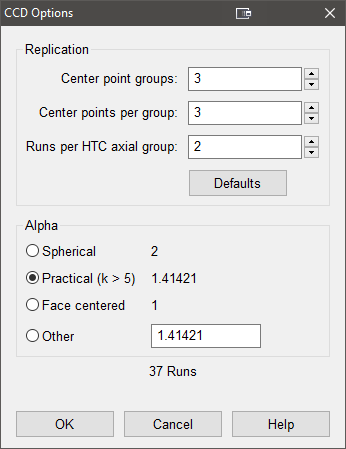 ../../_images/rsm-split-plot-5.PNG