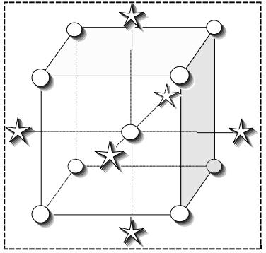 ../../_images/rsm-split-plot-6.PNG