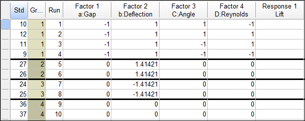 ../../_images/rsm-split-plot-9.PNG