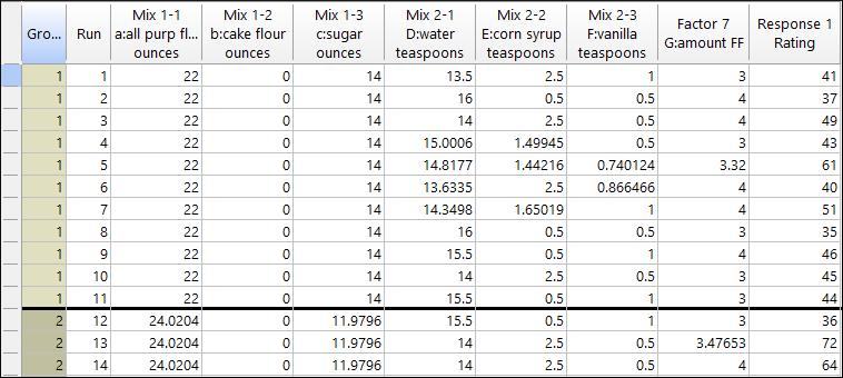 ../../_images/combined-split-plot-18.PNG