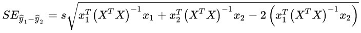 ../../../_images/fds-equation-3.png