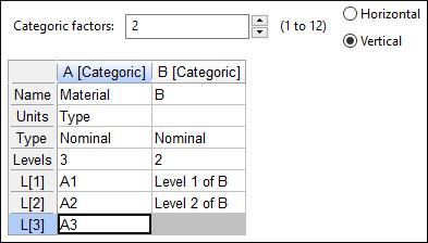 ../../_images/gen-factorial-4.PNG