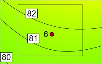 ../../_images/multifactor-rsm-3-5.PNG