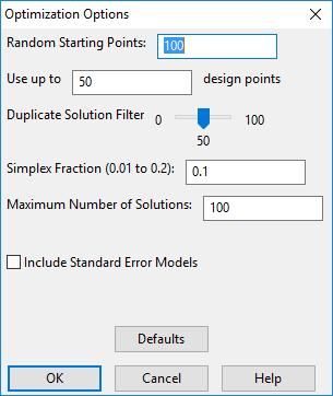 ../../../_images/v11-optimization-options.png