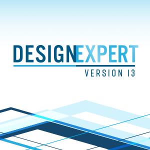 Design-Expert Logo